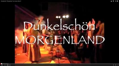 Morgenland Video