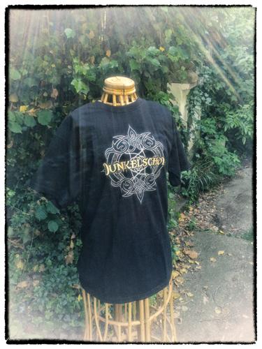 Shirt_V&W_1