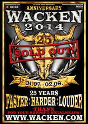 Wacken Banner_NL