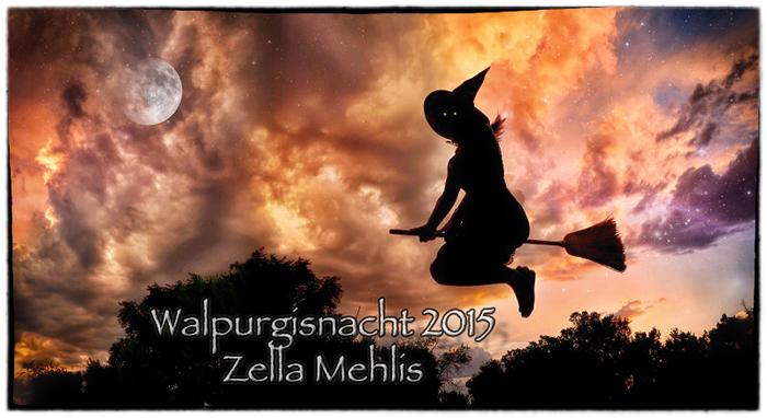Walpurgisnacht_Pic_HP