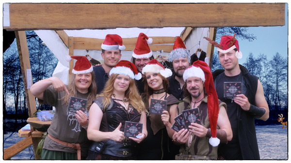 Band_Weihnachten_NL_2