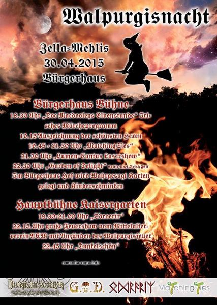Walpurgisnacht_Plakat_HP