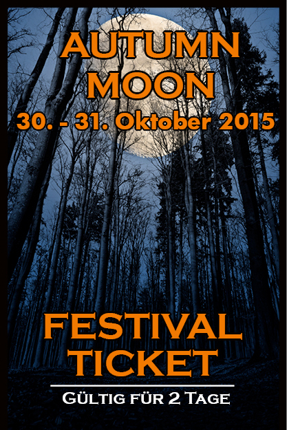 Autumn Moon_Tickets