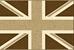 Engl_Flag_1 Kopie