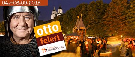 Kaiser Otto Fest_1