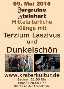 Steinhart_NL