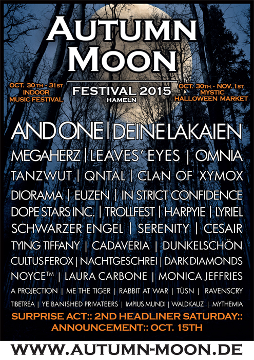 autumn_moon_flyer_vorderseite_HP