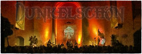 Band_Schonungen_NL_klein