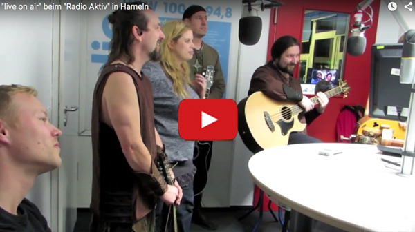 Radio Aktiv_Thumbnail_HP