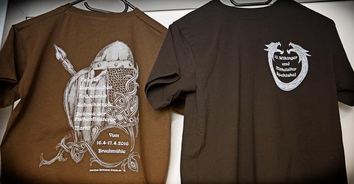 Shirts_HP