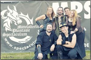 Band_MPS