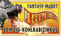 Banner_Jules_klein