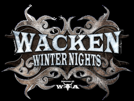 Wacken Winternnights_Banner