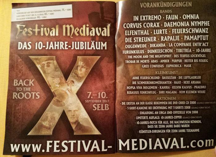 festival-mediaval_2