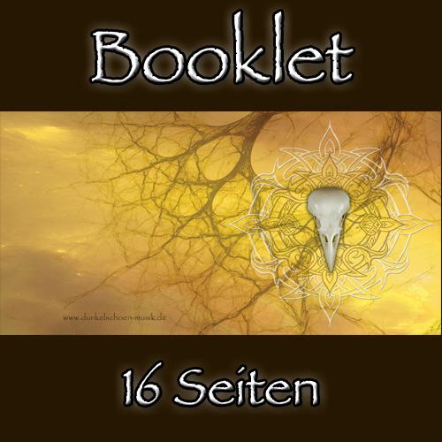 Abraxas_-Booklet